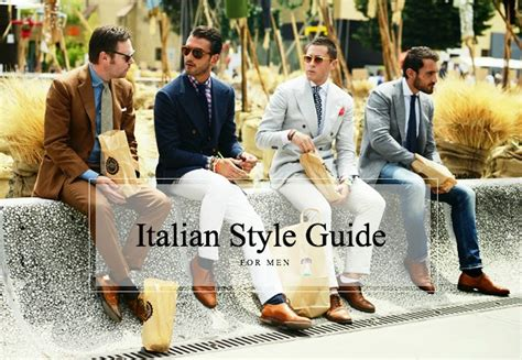 Kitchen Design Company by Italian Style Guide For Men Like The Yogurt