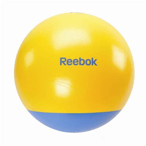 Reebok 75cm Reebok reebok two tone 75cm
