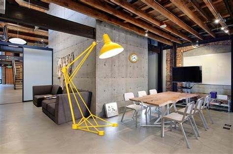 diana industrial iconic table l walls collection and lights oversized floor l diana by delightfull the next iconic