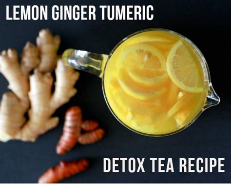Honey Lemon Turmeric Detox by Much Relief Is On The Way Best Hangover Remedies Bkm