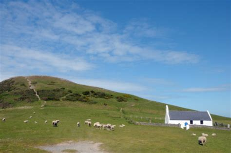 Remote Cottages Wales by Remote Cottage Holidays Country Cottages