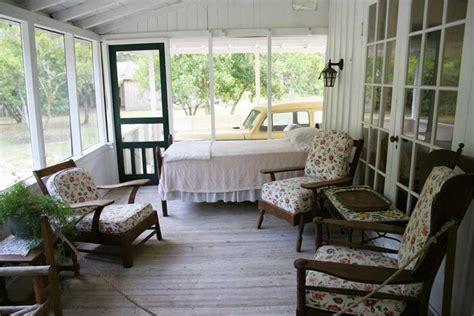 marjorie kinnan rawlings house marjorie kinnan rawlings historic state park visit gainesville florida vacation