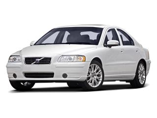 2009 volvo s60 repair service and maintenance cost