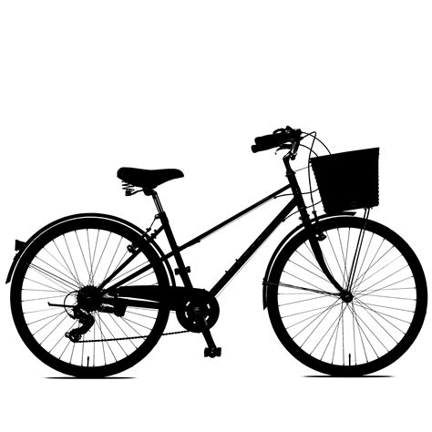 bicicletta clipart bicycle clipart free stock photo domain pictures