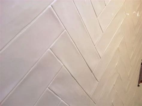 Handmade Tiles Sydney - the world s catalog of ideas