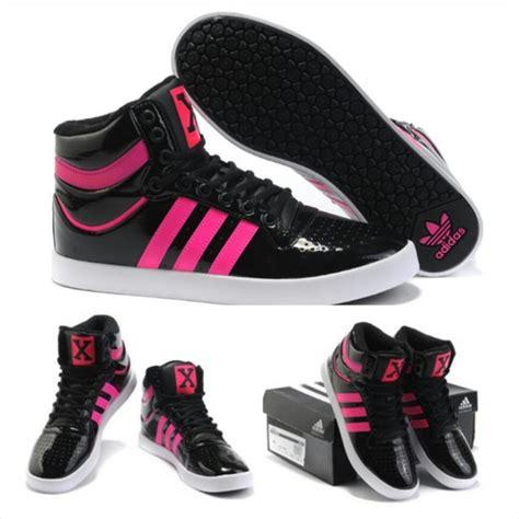 Sepatu Sneakers Nike Air Zoom Racer Pink Grade Original 36 40 adidas neon pink