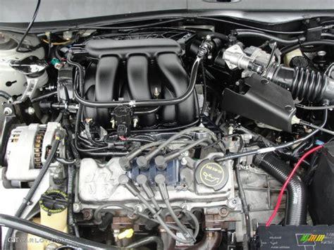 2007 ford taurus sel 3 0 liter ohv 2005 ford taurus sel 3 0 liter ohv 12 valve v6 engine photo 40718670 gtcarlot com