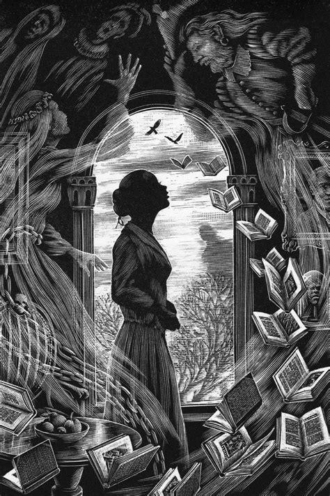 Tales Of The Peculiar tales of the peculiar special edition ad infinitum