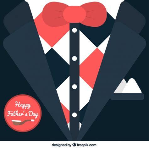 para fotos para editar gratis dia del padre mejor apexwallpapers com tarjeta de esmoquin para el d 237 a del padre descargar