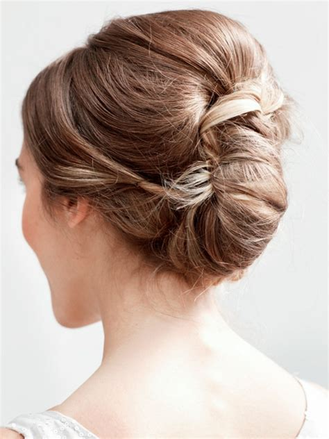 bridal hairstyles simple and elegant simple and elegant wedding hairstyles updos globezhair