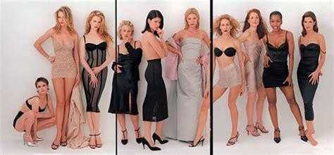 16 Years 15 Beautiful Vanity Fair Issue Covers 16 years 15 beautiful vanity fair issue covers
