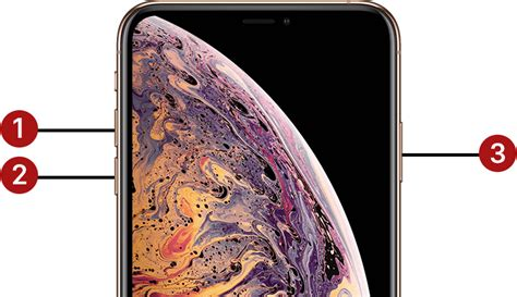 how to restart iphone x iphone xs iphone xs max and iphone xr macrumors