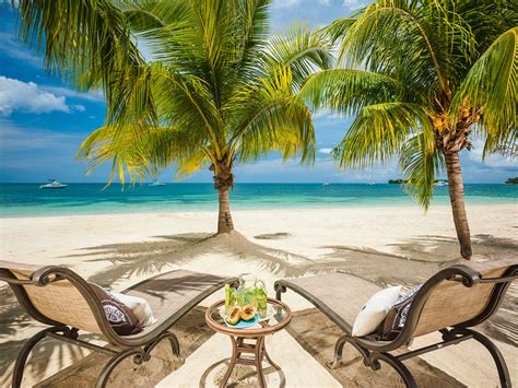 Sandals Couples Only Resorts Sandals Negril All Inclusive Adults Only Resorts Jamaica