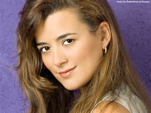 Cote de pablo wallpaper cote de pablo wallpaper 30990206 fanpop