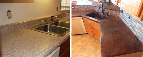 Kitchen Cabinet Refacing Delray Fl South Florida Bathtub Kitchen Refinishing Experts