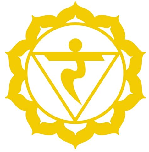 solar plexus chakra tattoo 3rd the solar plexus chakra manipura chakra located