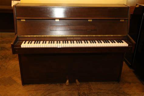 Tabouret De Piano Occasion by Tabouret De Piano Anciens Occasion