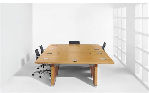 Folding Conference Tables Motus Folding Conference Table Arenson Office Furnishings