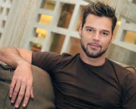 ricky martin hd wallpapers high definition free