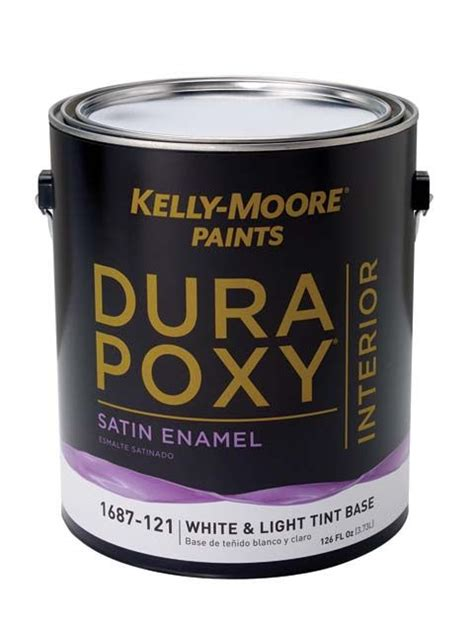 satin paint finish for kitchen cabinets kitchen cabinet paint satin finish kelly moore durapoxy