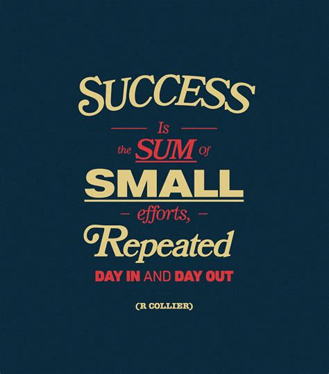 typography quotations 25 inspirational typography design posters with quotes