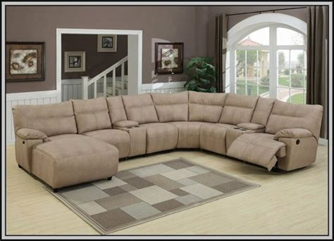 Sectional Sofa Chaise Lounge Sectional Sofas With Recliner And Chaise Sofa Home Furniture Ideas Qg0o6med45