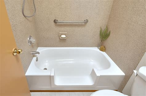 bathtub and surround combo combo of bathtub and surround useful reviews of shower