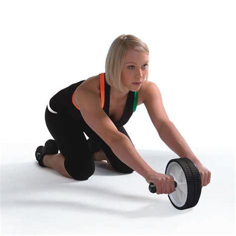 ab roller abdominal roller exercise wheel