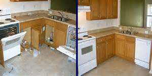 Apartment Cleaning Service Move Out Cleaning Vancouver