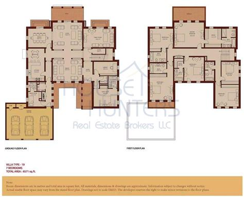 house plans and designs arabic house designs floor plans wood floors