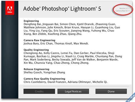 lightroom 5 7 1 full version free download download adobe lightroom 5 7 full crack 32bit 62bit win 7