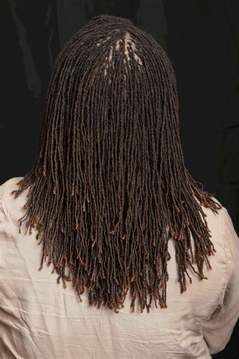 difference between locks and dreadlocks pin by deedee henry on sassy sisterlocks pinterest