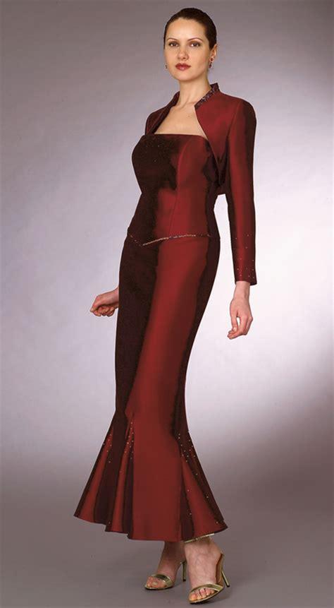 Von Maur Gift Card Balance - plus size mother of the bride dresses von maur cocktail dresses