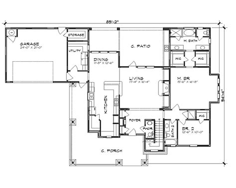 twilight house floor plan the carlisle 4240 4 bedrooms and 4 baths the house