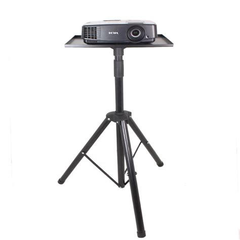 Tripod Projector Stand aliexpress buy universal projection screen projector
