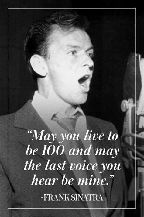 Sinatra The Legend 25 best ideas about frank sinatra lyrics on