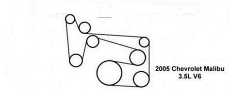 2004 kia optima serpentine belt diagram wiring diagram
