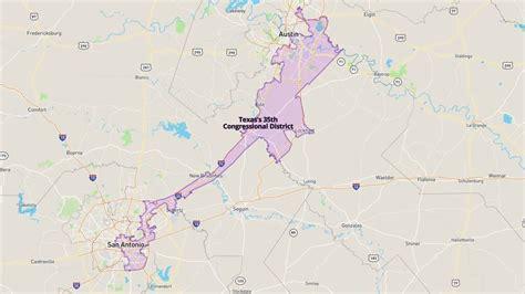 texas gerrymandering map ind 237 genas estadounidenses protestan en washington contra gobierno de radio miami radio miami