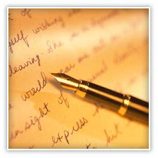 come si scrive 19 in lettere the lost of letter writing sustainable bonanza