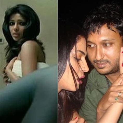 casting couch stories in bollywood casting couch moments in bollywood फ ल म द न य क क ल