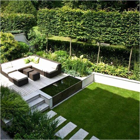Idee Jardin Paysagiste by Idee Amenagement Jardin 187 Offres Sp 233 Ciales Idee Jardin