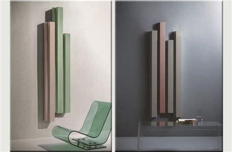 radiatore d arredo radiatori e termoarredi di design