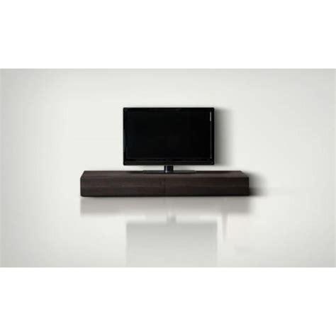 meuble tv design bas couleur weng 233 hifi achat vente meuble tv meuble tv bas design hifi