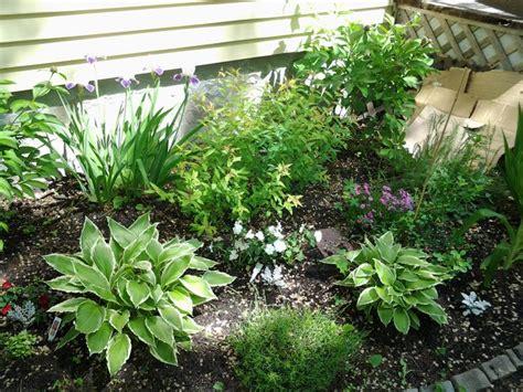 Garden Hose Manifold | Klick Here to Find