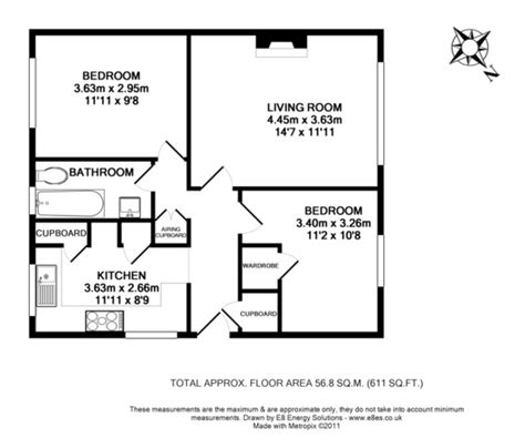 farm office floor plans farm road wheatley ox33 ref 8107 oxford east