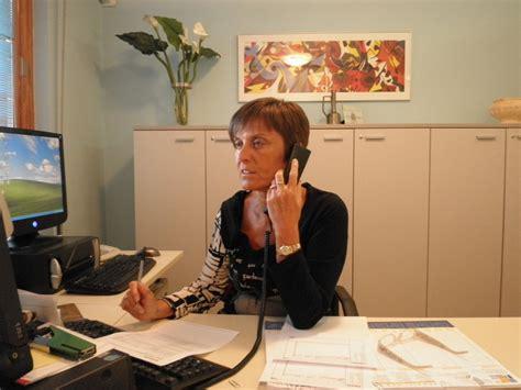 unipol sede legale contatti unipolsai unipol project assicurazioni