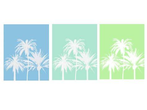 palm tree home decor palm tree home decor palm tree wall palm home decor