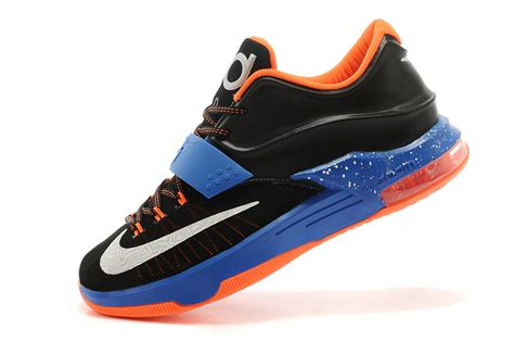 nike zoom basketball shoes 2014 2014 basketball shoes nike zoom kd 7 mens kevin durant shoe