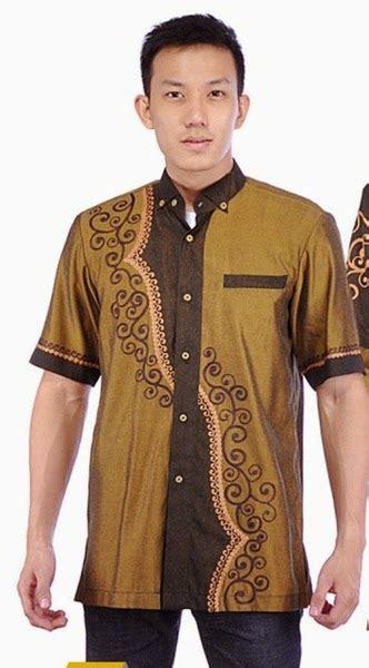 Koko Gaul Masa Kini 20 20 contoh gambar model baju muslim pria terbaik 2015