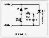 kode diode bridge solusi battery 01 30 14